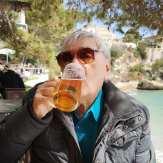 porto cristo apu beer
